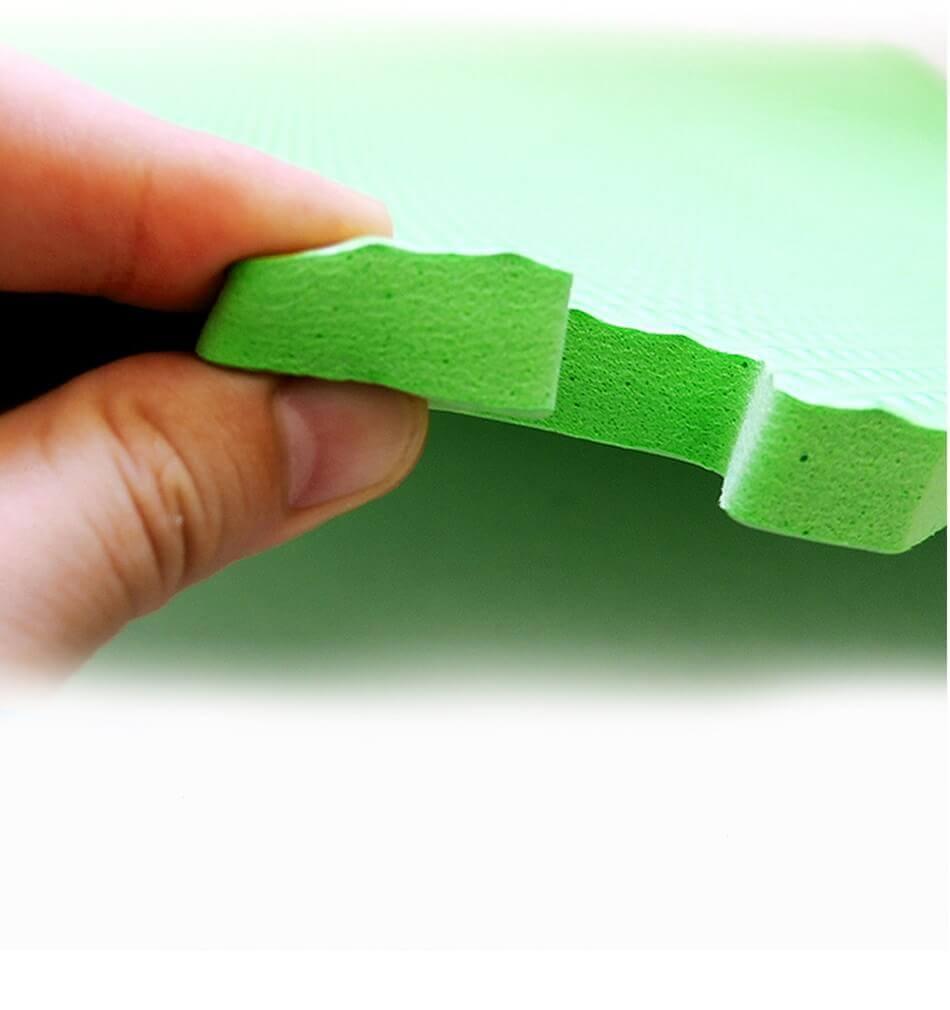 covor-puzzle-moale-pentru-copii